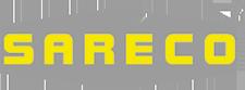 Sareco Logo
